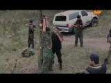 Стрелок онлайн (2012) - Военный фильм - 480P