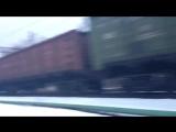 Летят поезда...самолёты плывут...@@@