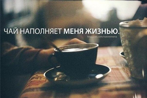 http://cs628625.vk.me/v628625558/118aa/FYNLMV1t250.jpg