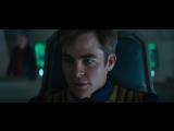 Стартрек 3: Бесконечность | Звездный путь 3 | Star Trek Beyond (2016) - Дублированный русский тизер трейлер (ВК)