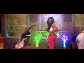 Nicki Minaj - Anaconda Эротический клип секс клип 2016 секси эротика секс порно porn xxx porno sex clip 2015 home anal