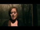 клип  Adele - Hometown Glory Music video  2009