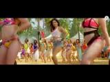 Paani Wala Dance - Uncensored - Full Video Kuch Kuch Locha Hai Sunny Leone & Ram Kapoor - 1453147220132