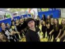 Break & Hip Hop - Dance Studio Kapli Stereo | Брейк данс и Хип Хоп – Студия танца Капли Стерео