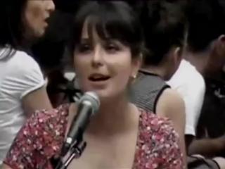 Секс на улице - бесплатные порно видео ролики