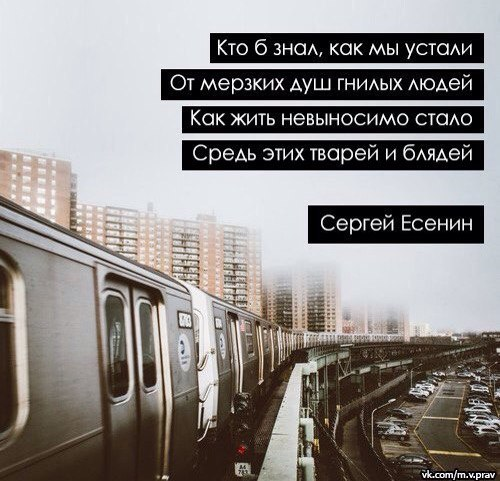 Ольга Зуева | Москва