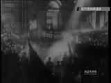 staroetv.su  Новости столицы (Столица, 01.05.2001) День солидарности трудящихся