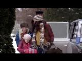 «Принцесса на Рождество» _ «A Princess for Christmas» (2011) [НЖ]