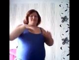 Ответ Собчак сама ты жирная #саматыжирная #собчак