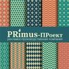 ПРимус-ПРоект | сувениры и пакеты с логотипом