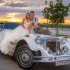 Свадебный фотограф Астрахань