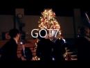 VIDEO MESSAAGE 151201 GOT7 @ JYP Genie Audition