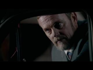 Доктор Блейк / The Doctor Blake Mysteries, S04E01 / ENG