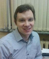 Андрей Омельченко