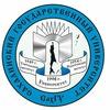 СахГУ - это мой университет!
