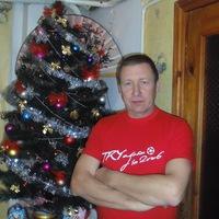 Тупицын Михаил