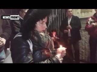 Болгары скорбят по погибшим в Египте россиянам