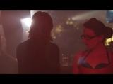 Наслаждение или боль (2013) [000001229] Порка в кино