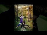 «Фотошоп» Косплей Наруто  под музыку Alan Walker - Faded (Original Mix). Picrolla