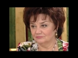 Тамара Синявская о Марии Каллас.