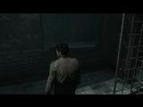 Silent Hill: Homecoming № 1 Погоня за Братом ( С Комментами. )