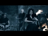 Within Temptation - The Howling