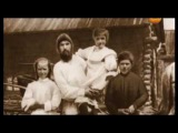 Распутин. Исповедь падшего ангела 28.10.2011