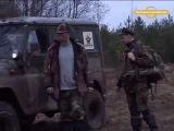 Весенняя охота на вальдшнепа Охота и рыбалка в регионах России