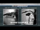 ESS Ballistic Testing Video '08