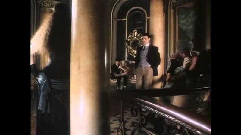 Биндюжник и король-1 серия