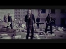 AMORPHIS You I Need OFFICIAL MUSIC VIDEO