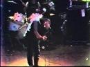 Germs - Los Angeles, '79