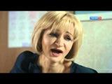 Сериал. Склифосовский 4 сезон 13 серия из 24  (2015). HDTVRip. AVI.