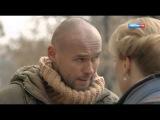 Сериал. Склифосовский 4 сезон 12 серия из 24  (2015).  HDTVRip. AVI.