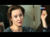 Сериал. Склифосовский 4 сезон 19 серия из 24  (2015). HDTVRip. AVI.