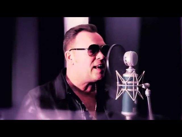 Radio Riddler - Purple Rain (Ft. Ali Campbell) - OFFICIAL Music Video