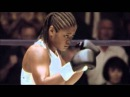 Muhammad Ali vs Laila Ali HD - Adidas - Impossible is Nothing