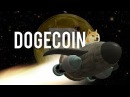 Ð is for Ðogecoin