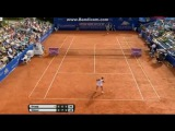 Samantha Stosur vs Karin Knapp - Final - WTA Bad Gastein 2015
