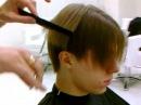 Видео урок по мужским стрижкам от Руслана Тажиева