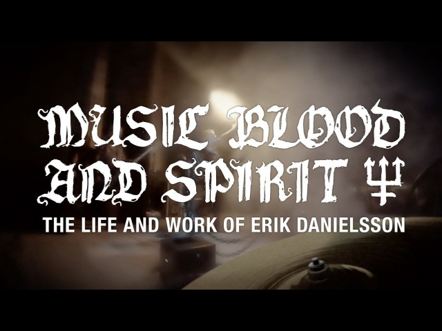 Music Blood and Spirit Teaser 2