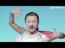 Martin Solveig GTA - Intoxicated Official Music Video
