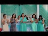 Ведущий Свадеб в Астане - Галым Исмагулов, или просто смотрите ДО КОНЦА!)