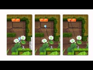 NEW Chibi Robo 3DS + Chibi Robo amiibo Reveal Trailer - Nintendo Direct JP