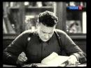 Горячие денёчки / Hectic Days (1935) фильм смотреть онлайн