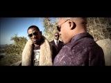 Naeto C ft D'Banj - Tony Montana (Bad Pass) Remix