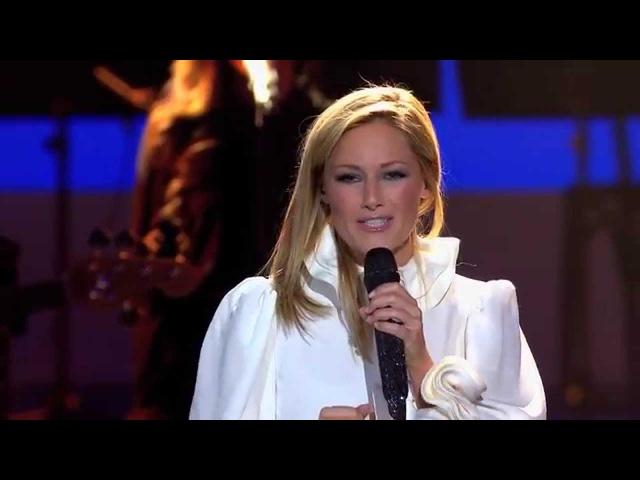 Helene Fischer | Marathon (Live aus dem Deutschen Theater München)