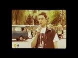 Armenian Jokes - Haykakan Humor 1999