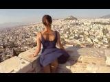 греческая смоковница