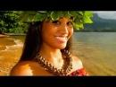 Goodbye Hawai Saragossa Band